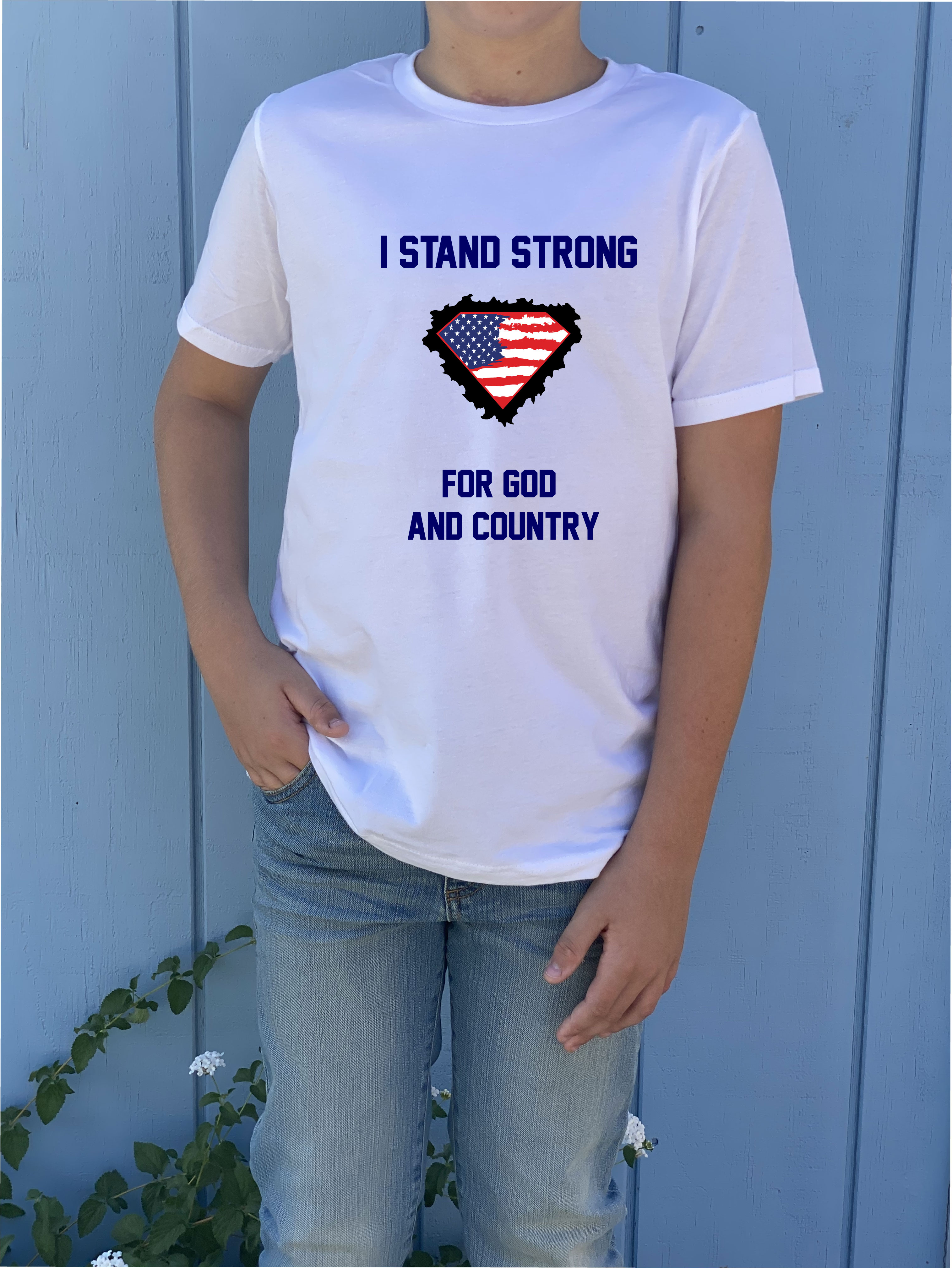 I-Stand-Strong_White-Kids
