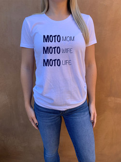 Moto-Mom-Moto-Wife_White-Womens
