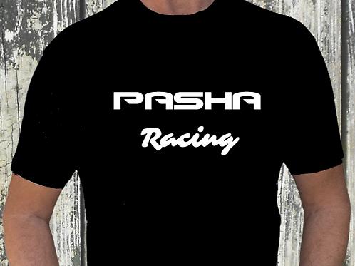 Pasha_The Man, The Myth, The Legend