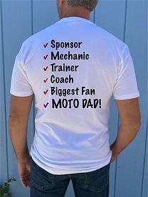 Sponsor,-Mechanic_White-back.jpg