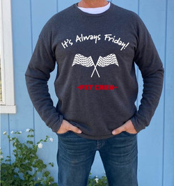 Pit-Crew_Adult-Gray-Sweatshirt_edited