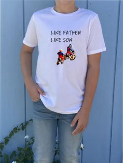 Like-Father,-Like-Son_White-Kids