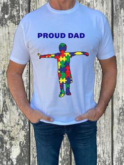 Proud-Dad_White