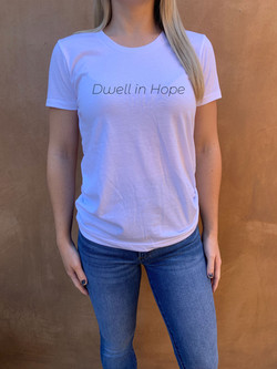 Dwell-in-Hope_White-Womens