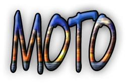 MOTO_Galley