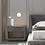 Thumbnail: Table Lamp XX35