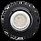 Thumbnail: Downlight AR111 AR2