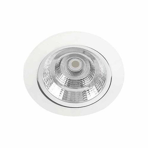 Downlight L75 LED 24W CoolWhite
