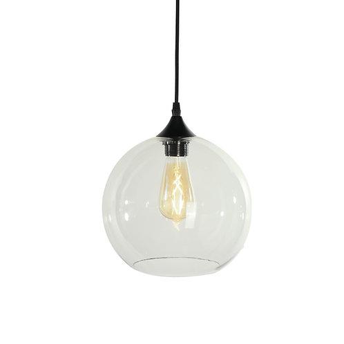 Pendant Lamp Q375