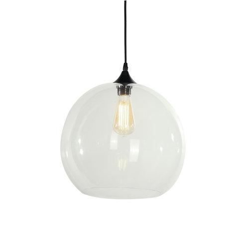 Pendant Lamp Q376