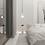 Thumbnail: Pendant Lamp Q343