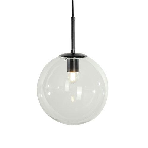 Pendant Lamp Q371