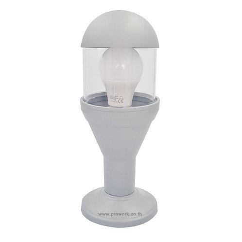 Outdoor Lamp K37