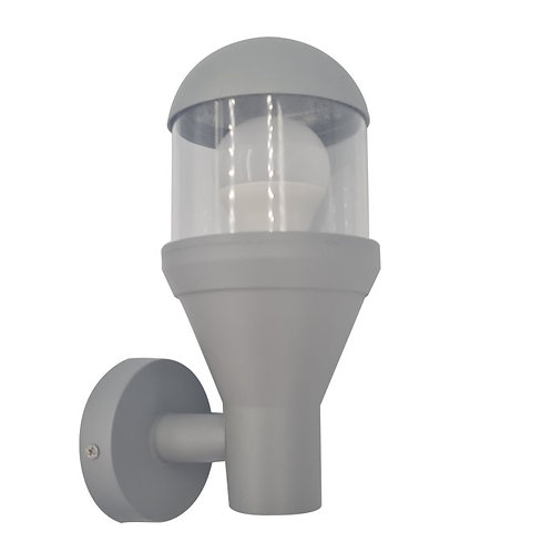 Wall Lamp A190