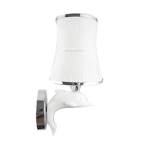 Wall Lamp B112