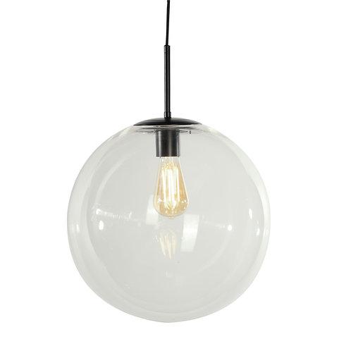 Pendant Lamp Q372