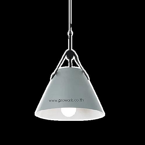 Pendant Lamp Q322