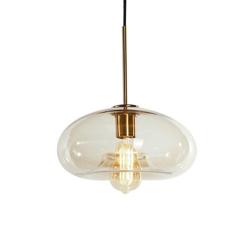 Pendant Lamp Q370