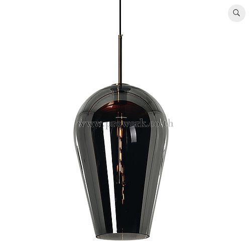 Pendant Lamp Q329
