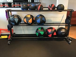 ball rack.jpg