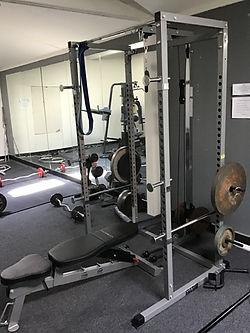 squat bench rack.jpg