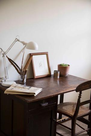 Studio antique