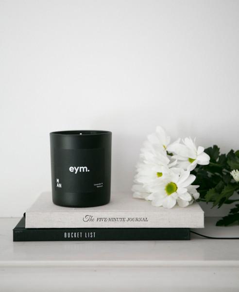 EYM_33.jpg