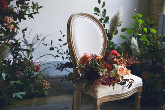 Floral 295.jpg