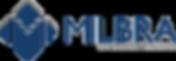 Logo_padrão_-_Milbra.png