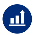 icone-visao.png