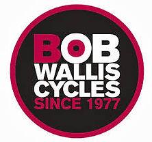 Bob Wallis Cycles since 1977.jpg