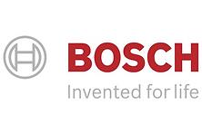 LowResWeb_Bosch.png