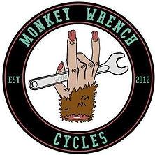 Monkey Wrench Cycles.jpg