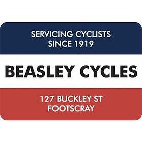 Beasley cycles.jpeg