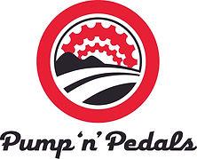 pump-n-pedals logo white.jpg