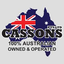 Senior Warehouse Operative - Sydney