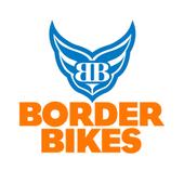 Bike sales/mechanic - Tweed Heads