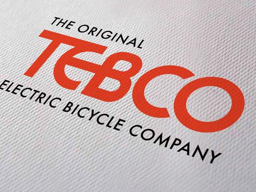 Electric bike technician - Melbourne