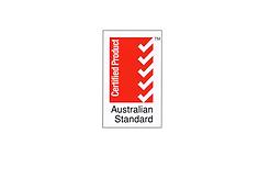 Standards logo.png