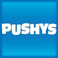 pushys_coupons.png