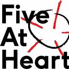 Five at heart.jpg