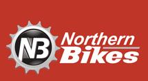 Bike mechanic - Cairns