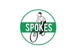 Bike mechanic - Melbourne