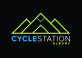 Customer service - Albury
