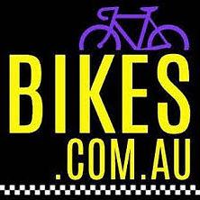 Melbourne bicycle centre square.jfif
