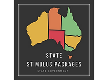 covid-19-state-government-stimulus.png