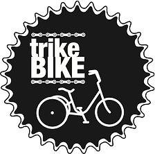 TrikeBikeLOGO.jpg