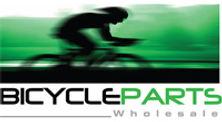 BicycleParts-Full.jpg