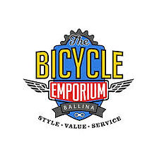 Bicycle Emporium.jpg