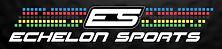 Echelon_Sports.jpg